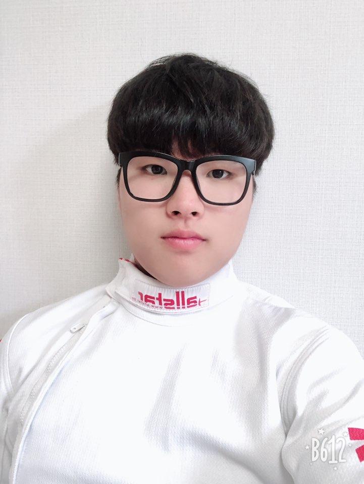 김명기 선수