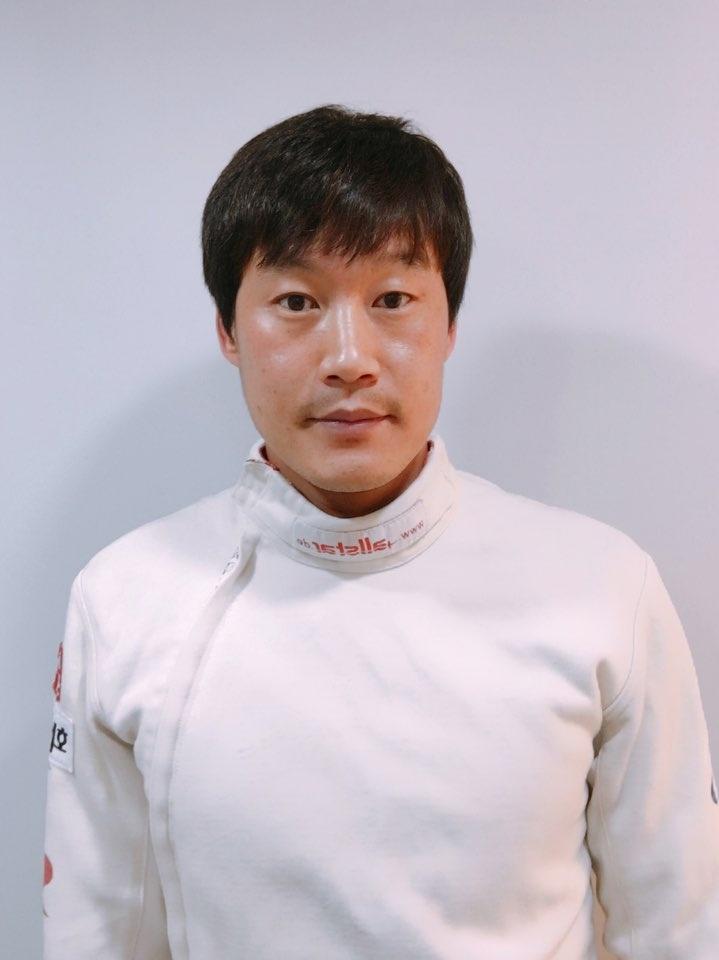 김승구 선수
