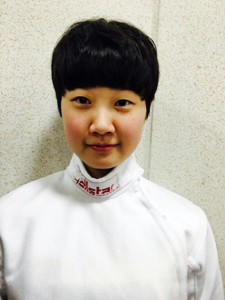 김지영 선수