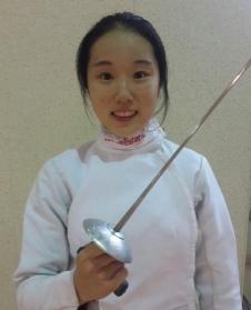 김현진 선수
