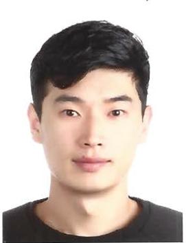 소정훈 선수