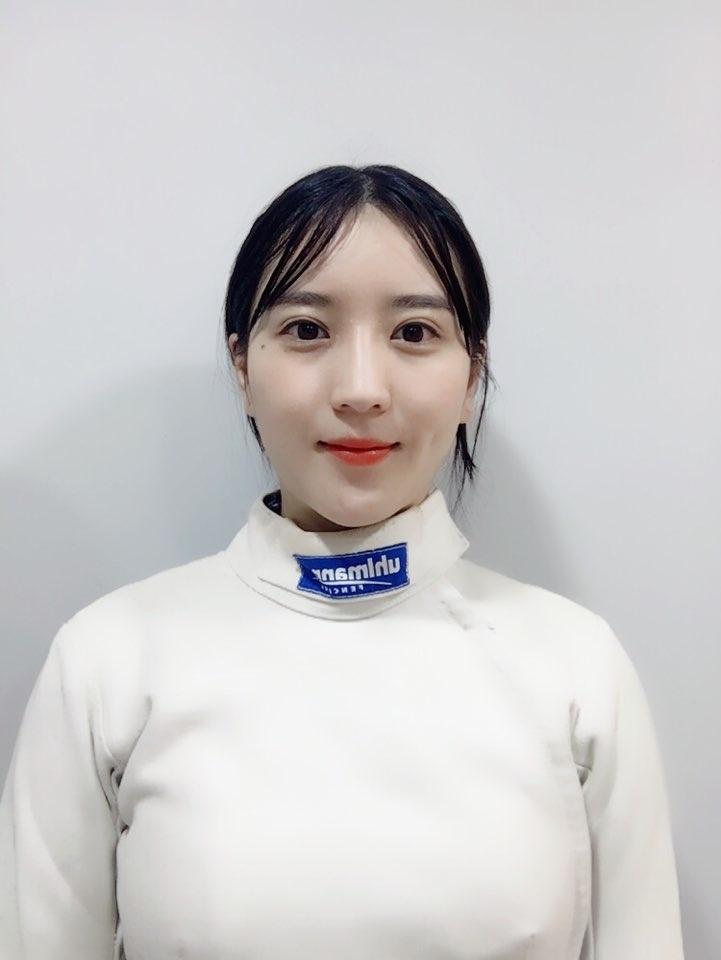 이혜원 선수