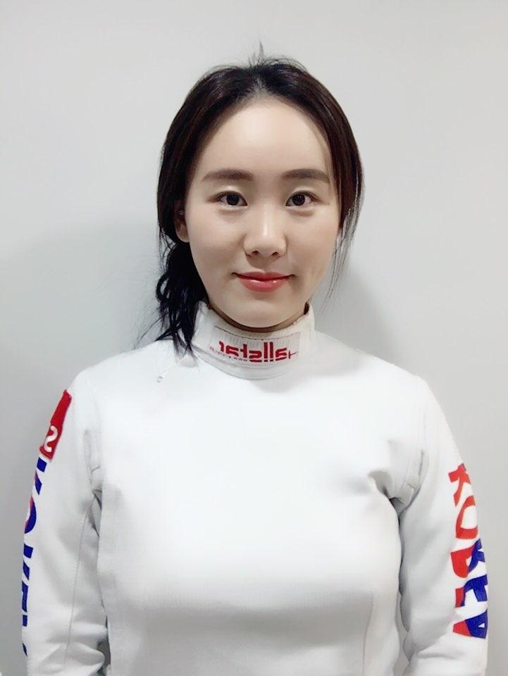 최효주 선수