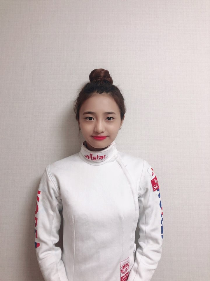 홍효진 선수