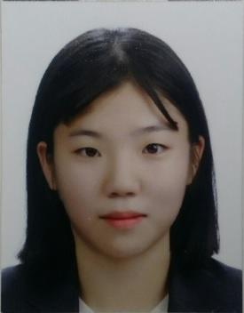 전하영 선수