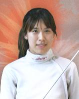 김명선 선수