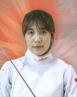 장예슬 선수