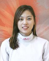 김지연 선수