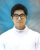 김상민 선수