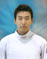 권영준 선수