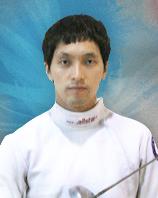 박경두 선수