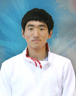 박상영 선수