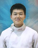 하태규 선수