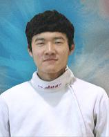 김동수 선수