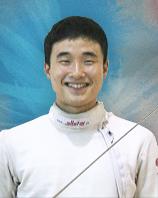 김효곤 선수