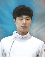 김민규 선수