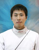 김계환 선수
